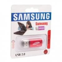 Флеш-накопитель Samsung 64 Gb