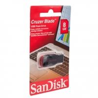 Флеш-накопитель SanDisk 8 Gb