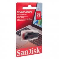 Флеш-накопитель SanDisk 32 Gb