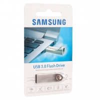Флеш-накопитель Samsung 3.0 2 Gb