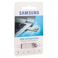 Флеш-накопитель Samsung 3.0 8 Gb