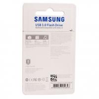 Флеш-накопитель Samsung 3.0 32 Gb оптом