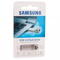 Флеш-накопитель Samsung 3.0 32 Gb