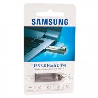 Флеш-накопитель Samsung 3.0 64 Gb оптом