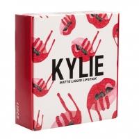 Набор помад Kylie Lipstick