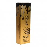 Тушь Black Kylie