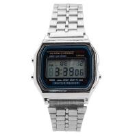 Наручные часы A159W