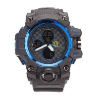 Спортивные часы AMG-M100