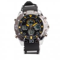 Наручные часы Bistec 8011