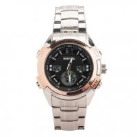 Наручные часы Bistec 1601
