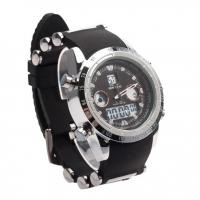 Наручные часы Bistec 8015 оптом
