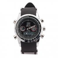 Наручные часы Bistec 8015