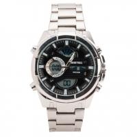 Наручные часы Bistec 201