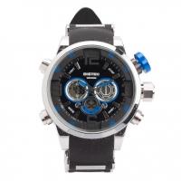 Наручные часы Bistec 1413A