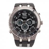 Наручные часы Bistec 7006