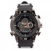 Наручные часы Bistec 2906