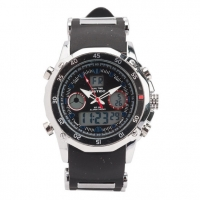 Наручные часы Bistec 8013