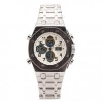 Наручные часы Bistec 8019
