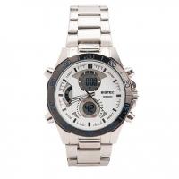 Наручные часы Bistec 8014