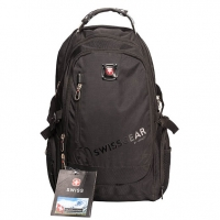 Рюкзак Swissgear 770