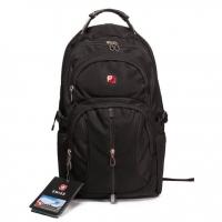 Рюкзак SwissGear 9333