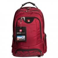 Рюкзак SG 1565