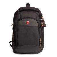 Рюкзак SG 1506 оптом