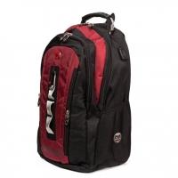 Рюкзак SG 1594 оптом