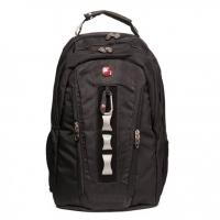 Рюкзак SG 1594