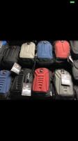 Рюкзак SG 1550 оптом