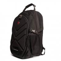 Рюкзак  SG 1572 оптом