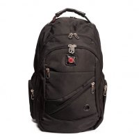 Рюкзак SwissGear 8966