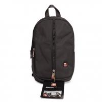 Рюкзак SwissGear 0632