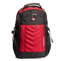 Рюкзак SwissGear 8826