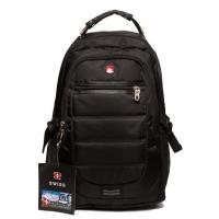 Рюкзак SG 8613