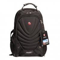 Рюкзак SG 8828