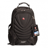 Рюкзак SwissGear 8828