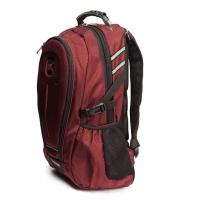 Рюкзак SG 7655 оптом