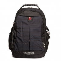 Рюкзак SG 1590 оптом