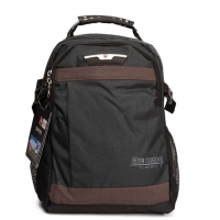 Рюкзак SG 9358