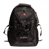 Рюкзак SG 9330