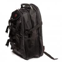 Рюкзак SG 9330 оптом