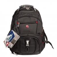 Рюкзак SwissGear 8112