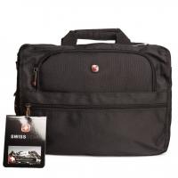 Сумка-портфель-рюкзак SwissGear оптом