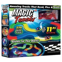 Конструктор Magic Tracks оптом