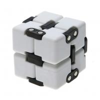 Кубик - антистpесс Infinite Square