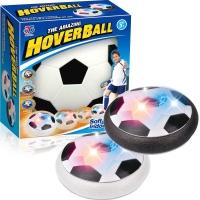 Ховербол, аэро мяч, hover ball