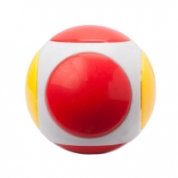 Антистресс Finger top ball