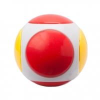 Антистресс Finger top ball оптом