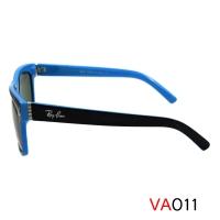 Очки Ray-Ban Wayfarer (стекло)